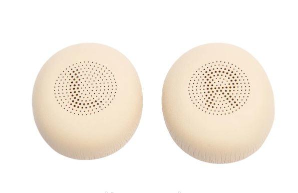 Jabra 14101-78 auricular / audífono accesorio Ear pad