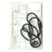 Wacom FUZ-A169-01 other input device
