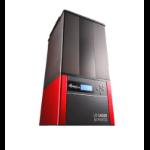 XYZprinting NOBEL 1.0A 3D printer Stereolithography (SLA)