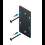 Ubiquiti Networks POE-WM mounting kit