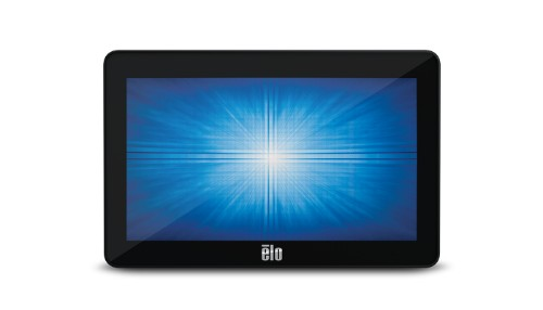 Elo Touch Solution 0702L touch screen monitor 17.8 cm (7