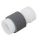 HP Q7829-67924 Laser/LED printer Roller
