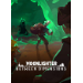 Nexway Moonlighter - Between Dimensions, PC Video game downloadable content (DLC) Español