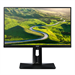 "Acer CB CB241H TN+Film 24"" Full HD"