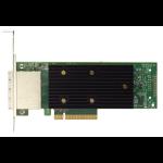 Lenovo 7Y37A01091 interface cards/adapter Internal SAS, SATA