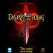 Nexway Darkstone vídeo juego PC Básico Español