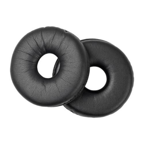 Sennheiser HZP 35 Black 2pc(s) headphone pillow