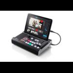 Aten StreamLIVE PRO 4K Ultra HD