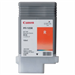 Canon 3006B005 (PFI-105 R) Ink cartridge red, 130ml
