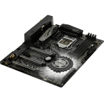 Asrock Z370 Taichi LGA 1151 (Socket H4) ATX motherboard