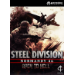Nexway Steel Div:Normandy 44 - Back Hell Video game downloadable content (DLC) PC Steel Division: Normandy 44 Español