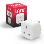 Innr Lighting SP 222 smart plug White