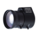 Samsung SLA-550D