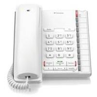 British Telecom Converse 2200 White