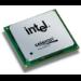 HP Intel Celeron Single Core 440 2.0GHz FIO Kit