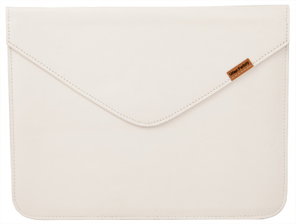 Urban Factory The Envelope 24.6 cm (9.7