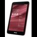 ASUS MeMO Pad ME176CX-1C036A tablet
