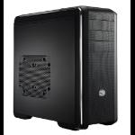 Cooler Master CM 690 III Midi-Tower Black computer case