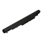 2-Power 2P-919681-231 notebook spare part Battery