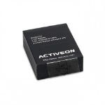 ACTIVEON CX Lithium-Ion 1100mAh 4.35V rechargeable battery