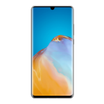 "Huawei P30 Pro New Edition 16.4 cm (6.47"") 8 GB 256 GB 4G USB Type-C Silver Android 10.0 4200 mAh"