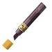 Pentel Pencil Refills HB lead refill