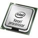 IBM Intel Xeon X7350