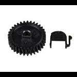 MicroSpareparts MSP2440 Laser/LED printer Lower roller gear