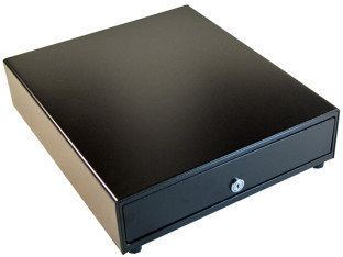 APG Cash Drawer Vasario Manual cash drawer