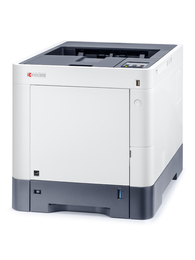 KYOCERA ECOSYS P6230cdn Colour 9600 x 600 DPI A4