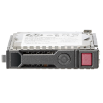 "Hewlett Packard Enterprise 146GB SAS 15000rpm 2.5"" 2.5"""