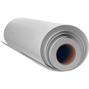 Canon Opaque White 120g/m 24