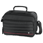 Hama Samara Shoulder case Black