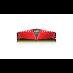 ADATA 8GB DDR4 2400MHz XPG Z1 8GB DDR4 2400MHz memory module