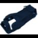 Zebra WA6081 accesorio para dispositivo de mano Funda Negro