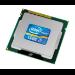 Acer Intel Core i7-3520M