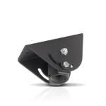 Infocus PRJ-ACP-ADPT projector mount accessory Black