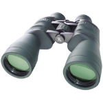 Bresser Optics Jagd PO 11 x 56 binocular BaK-4 Black
