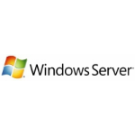 Microsoft Windows Server Enterprise, OLV-GOV, LIC/SA, 1u, 1Y Aq Y1