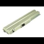 2-Power CBI3206A rechargeable battery