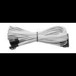 Corsair CP-8920074 0.61m internal power cable