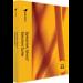 Symantec Ghost Solution Suite v.2.5, EXP-B