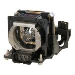Codalux ECL-5052-CM projector lamp