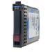 HP 600GB 6G SATA