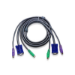 ATEN Cable