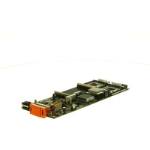 Hewlett Packard Enterprise Systemboard for quad-core