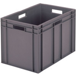 FSMISC PLASTIC STACKING CONTAINERS 30737777