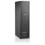 Eaton 93P/E UPS battery cabinet Tower