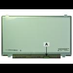 2-Power 14.0 HD+ 1600x900 LED Matte Screen - replaces N140FGE-L32