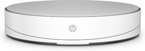 HP Sprout by 3D Capture Stage